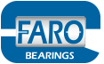 faro-bearings.es